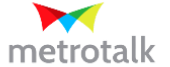 Metrotalk Inc