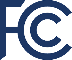FCC Licensing One Location-Initial
